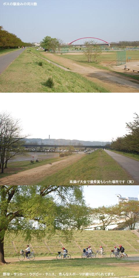 4.19公園.jpg