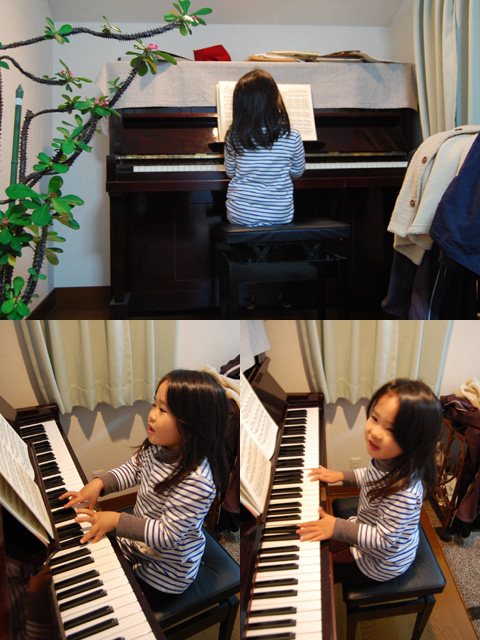 11.27実家のピアノ.jpg