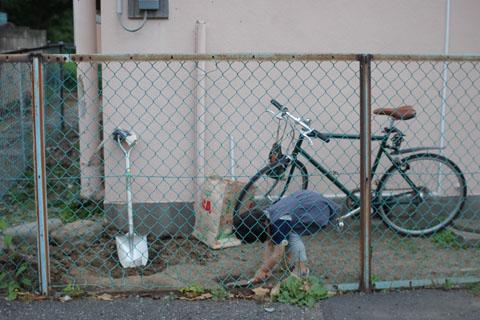 6.5芝生への第一歩.jpg